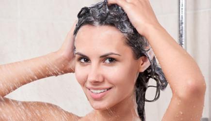 Saçlarınıza Uygun Doğru Şampuanı Seçmenin Püf Noktaları!