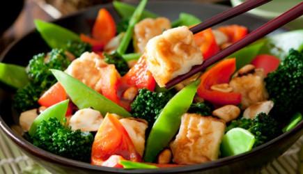 Sağlıklı Beslenme İçin Faydalı Mutfak Rehberi!