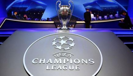 Şampiyonlar Ligi Yayın Haklarında Yeni Dönem!