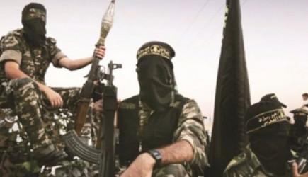 Savaşın Çıkması An Meselesi! Ortadoğu'da Sular Durulmuyor!