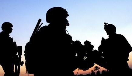 Şemdinli'den Acı Haber! Binbaşı İntihar Etti