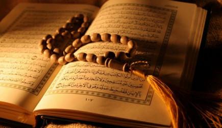 Skandalın Böylesi! O Ülkede Kur'an-ı Kerimler Toplatılıyor