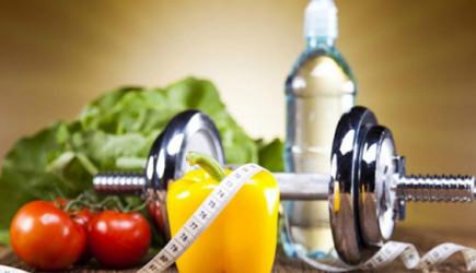 Şok Değil Sağlıklı Zayıflama!
