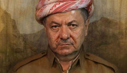 Son Tartışmalı Bölge de Irak Ordusuna Geçti!
