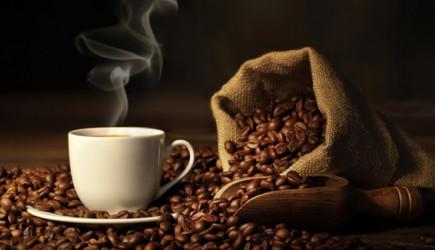 Spor Öncesi Tüketilen Kahvenin Öyle Bir Faydası Ortaya Çıktı ki!
