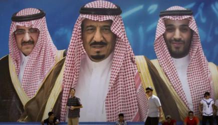 Suudi Arabistan'dan Çağrı! Derhal Terk Edin