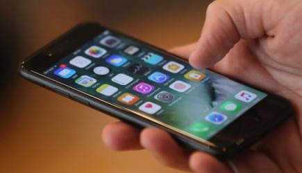 Telefonlara Mutlaka Yüklenmesi Gereken Muhteşem Uygulamalar