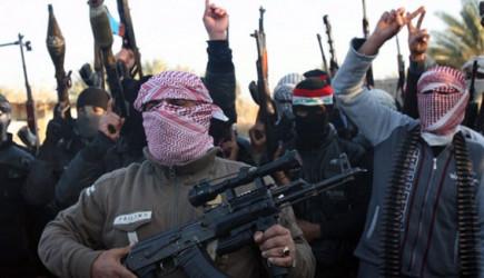 Terör Örgütü Duyurdu! Yeni Saldırı Başlattılar