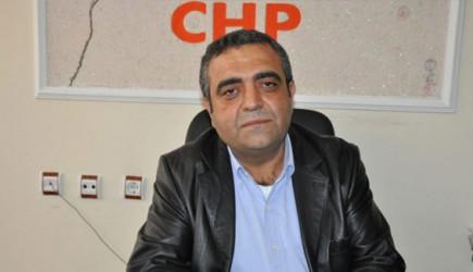 Teröristlere Piknik Yapıyorlardı Diyen CHP'li Sezgin Tanrıkulu Türkiye'nin Barzani Politikasını Eleştirdi!