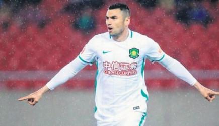 Trabzonspor Burak'tan Vazgeçti: Ahengimizi Bozamayız