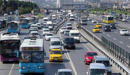 Trafik Sigortasında Tavan Fiyat Uygulaması Süreceğe Benziyor
