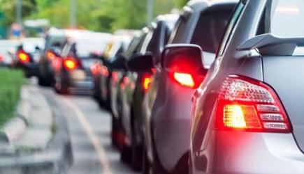Trafik Sigortasındaki İndirimden Nasıl Yararlanılır