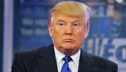 Trump Kuzey Kore'ye Saldıracak!