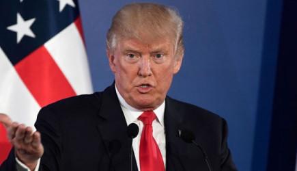 Trump'ın Kararı Hesapları Bozdu!
