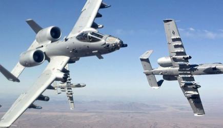 TSK, 6 Yeni Uçak Daha Alıyor!
