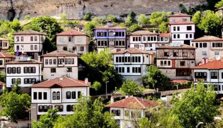 'Osmanlının Parmak İzi' Turist Akınına Uğrayacak