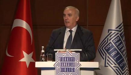 Aman Dikkat! Türkiye Bankalar Birliği Uyardi