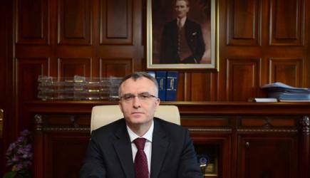 Türkiye Ekonomisi Güvende Zirve Yaptı!