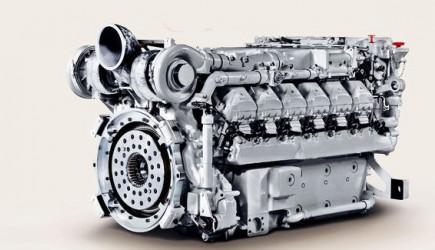 Türkiye İlk Milli Motorunu da Üretti!