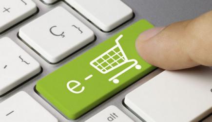 Türkiye'nin E- Ticaret Devi Satılıyor!