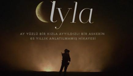Türkiye'nin Oscar'a Gidecek Filmi Belli Oldu