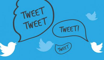 Twitter'da 140 Karakter Sınırı Kalktı!