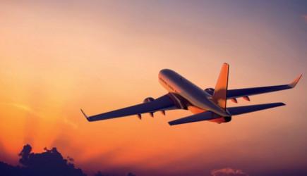 Uçaklarda Ayakta Yolcu Taşıma Dönemi Başlıyor!