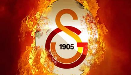 UEFA'dan G.Saray'a Arupa Tehdidi!