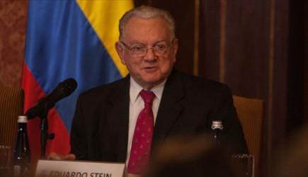 UNHCR: 'Venezuela'dan Göç Edenler Büyük Olasılıkla Dönmeyecek'
