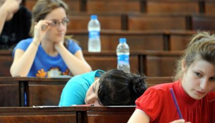 Üniversite Sınav Sistemi Tamamen Değişiyor!