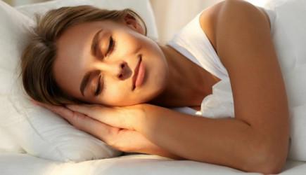 Uykusuzluk Sorunu Çekenler İçin Çözüm Önerileri!