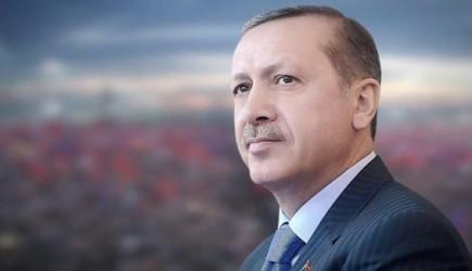 Cumhurbaşkanı Erdoğan Gündeme Dair Kritik Açıklamalarda Bulundu!
