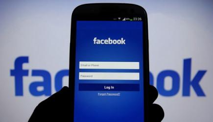 Ve Facebook O Uygulamayı da Satın Aldı!