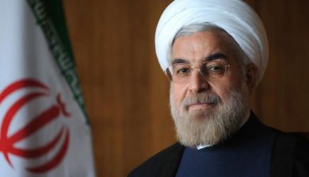 Ve İran Harekete Geçti! Devreye Soktular