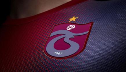 Ve Trabzonspor Resmen Duyurdu!