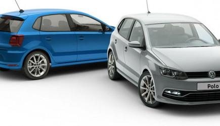 Volkswagen Efsane Modelini Yeniliyor