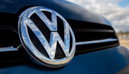 Volkswagen Emisyon Skandalı Zararını Böyle Çıkaracak