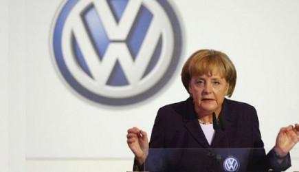 Volkswagen Türkiye'de Artık En Çok Satılan Otomobil Değil!