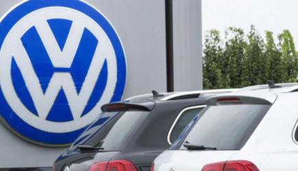 Volkswagen'in Başı Derrten Kurtulması Yine Tazminat Ödeyecek