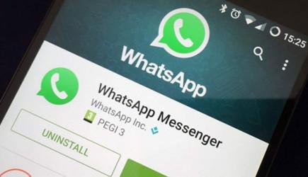 WhatsApp Çöktü! Erişim Sorunu Yaşanıyor