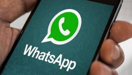 Whatsapp Kullananlar Aman Dikkat! Güvenlik Açığı Var