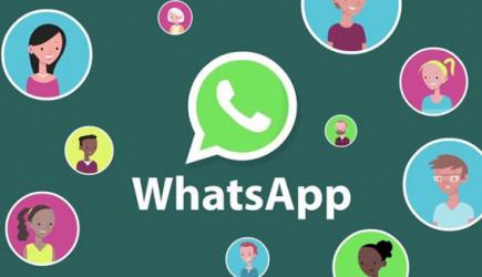 WhatsApp'a Bomba Gibi Özellik