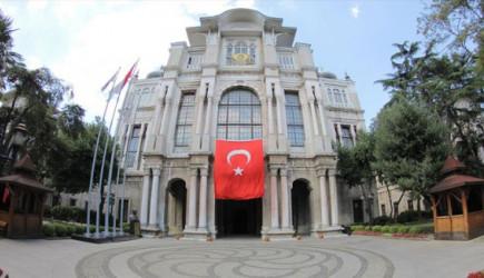 Yeni Türkiye'nin Geleceği: Sağlık Bilimleri Üniversitesi