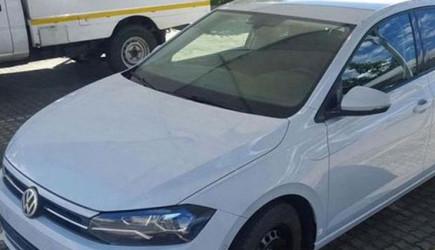 Yeni Volkswagen Polo İlk Kez Görüntülendi