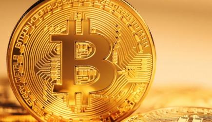 Yerli Bitcoin Kararı