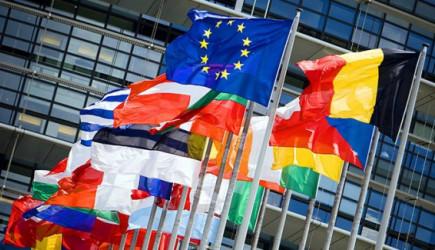 Yine Avrupa Birliği Yine İkiyüzlülük!