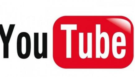 Youtube'da Yorum Yazmak Artık Ücretli Oluyor!