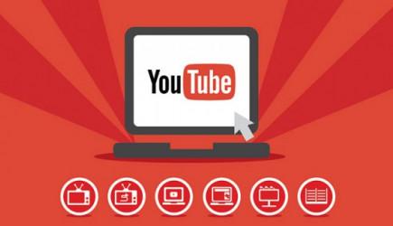 Youtube'dan Skandal Karar!