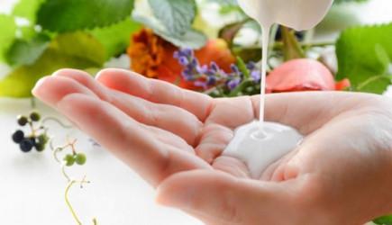 Yumuşacık Ve Bakımlı Eller İçin Çözüm Önerileri!