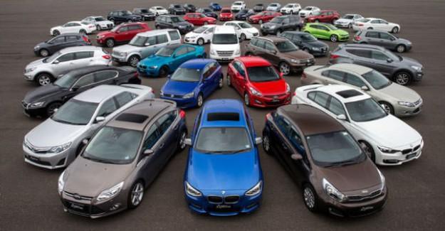 100 Milyon Otomobilde Güvenlik Açığı Tespit Edildi!